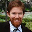 Nathan Krowitz