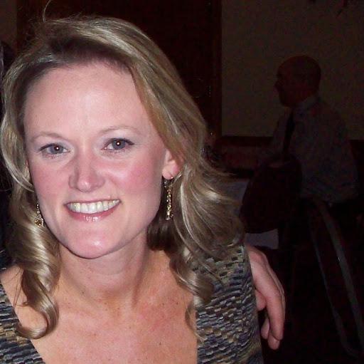 Julie Wells