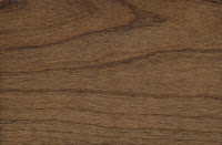 peppercorn cherry wood sample