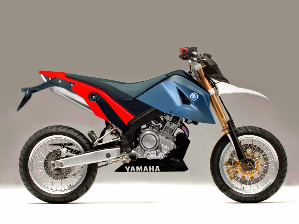 modifikasi motor jupiter mx 2007