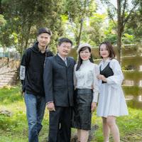 ThanhHuyen Vu