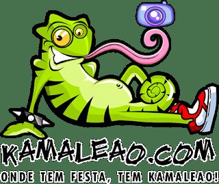 Kamaleao.com