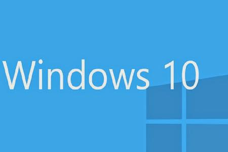 windows10_fido.jpg
