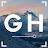 Guru McL avatar image
