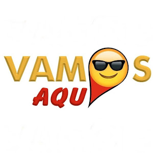 Who is Vamos Aqui?