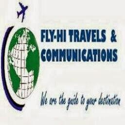 Fly-Hi Travels & Communications photos, images