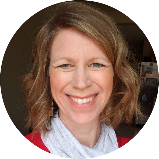 Tracy Ihnot