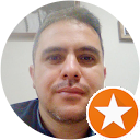 Felix Gomez