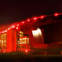 10 anivesario Euskalduna Astondoa