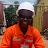 francis kpaka avatar image