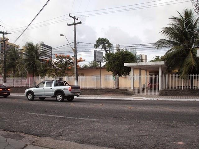 Mudança de rumo: Secretaria de Educação não vai mais fechar a Escola Estadual Manoel Dantas