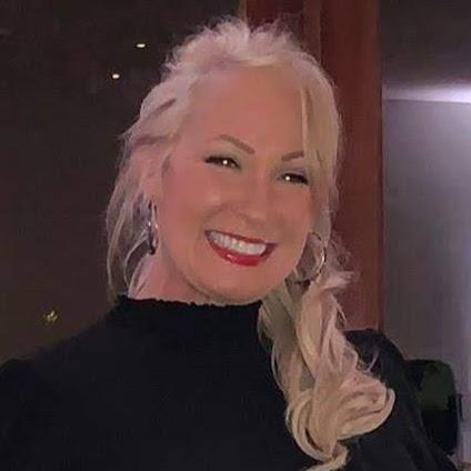 Deborah Elwell