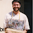 Chris Vaughan avatar image