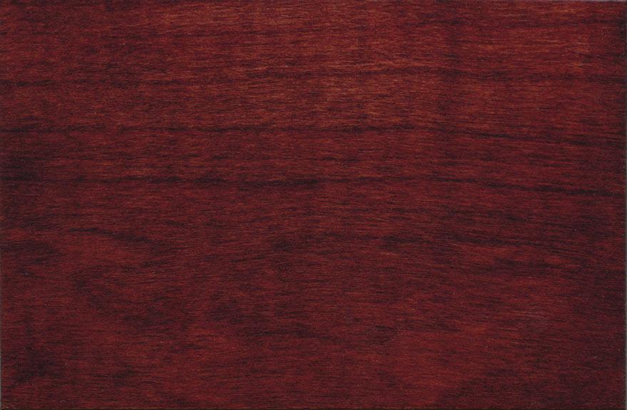 Wood Samples For Cherry Furniture Erik Organic