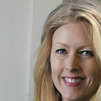 Teresa Britton
