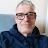 alex ovrf avatar image