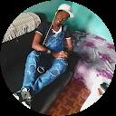 Mamadu Gibril Cande