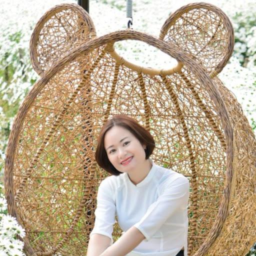 Hue Ha Photo 11