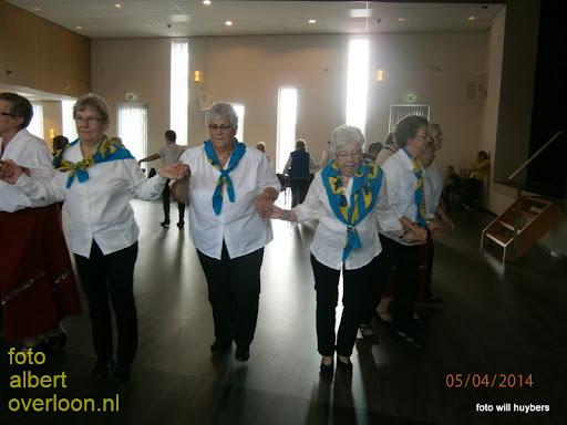 Gemeentelijke dansdag Overloon 05-04-2014 (87).JPG