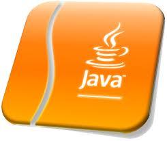 Java (JRE) Terbaru Offline Installer