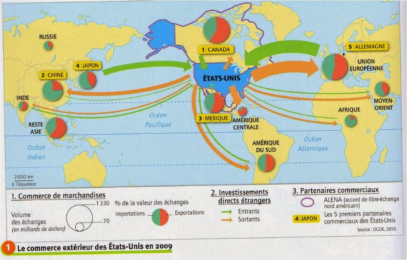 Savoir plus Savoir plus: Le système pétrodollar, la force des États-Unis dans le commerce mondial Le pétrodollar est un dollar américain versé aux pays exportateurs de pétrole en échange de pétrole.