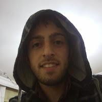 Harun Akdoğan's avatar