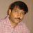 Mukesh Nigam avatar image