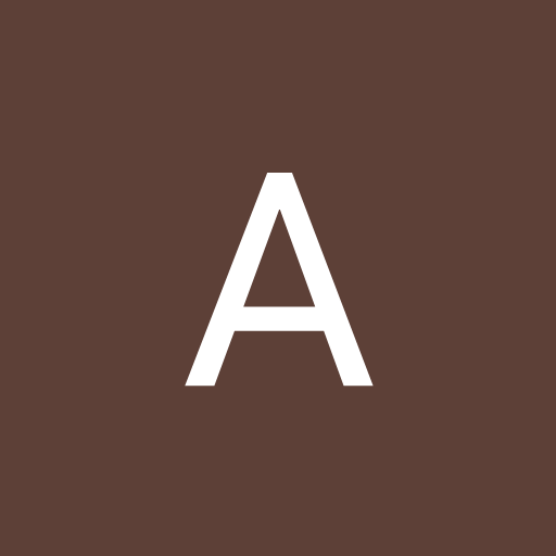 Akul Vohra's avatar