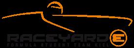 [Bild: logo_raceyard_formular_student-01.png]