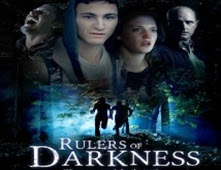 فيلم Rulers of Darkness