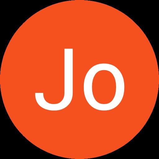 Jo Jamieson