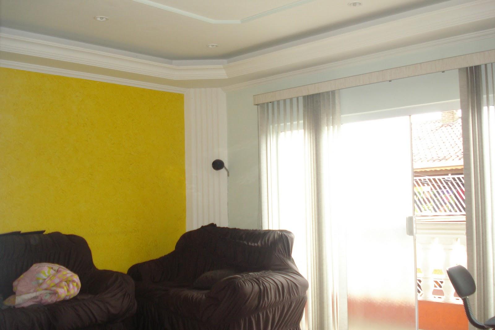 Imóveis em São Miguel Paulista Imóveis na zona leste: Casas em  #B09216 1600x1067 Acabamento Gesso Banheiro