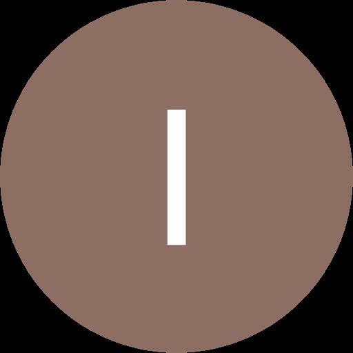 Ida S.