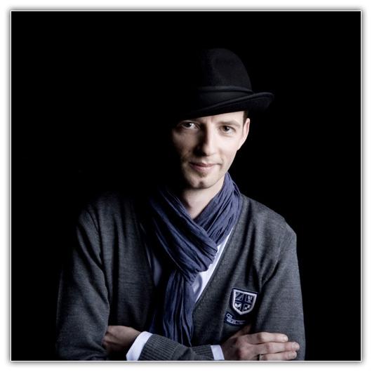 1 Felix Kroecher – Live at Hardliner SAT 11 27 2013
