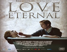 فيلم Love Eternal