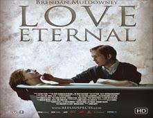 مشاهدة فيلم Love Eternal مترجم اون لاين