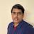 Lakshmi Narayanan B avatar image