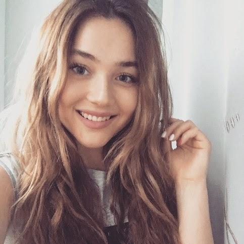 Adeliia