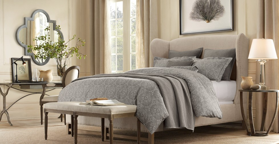 restoration hardware bedroom furniture susie harris while waiting 16967