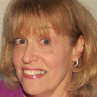 Ellen Friedman Photo 22