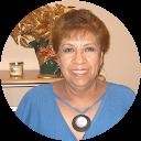 Gloria Fregoso's picture
