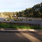 Mobray Park Carpark (55727)