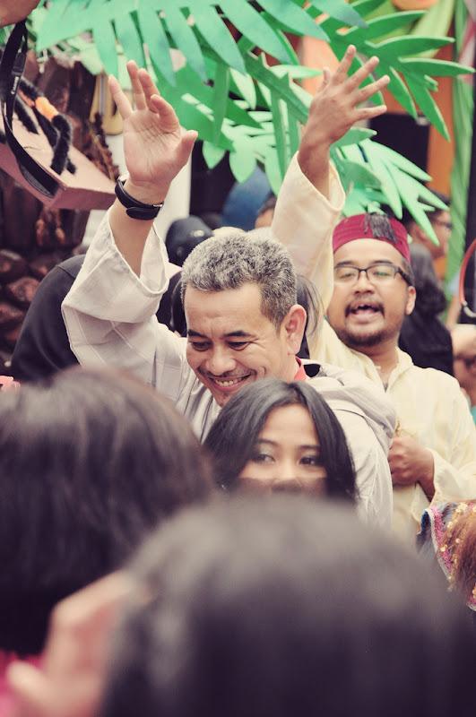 mediaprima event malaysia hari raya