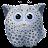 Alex Starizniy avatar image