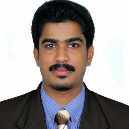 Dr.Mahesh C review