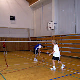 2011-10-06 RSC A vs Jehnice D