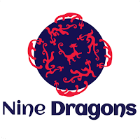 Profile photo of Nine Dragons Publications