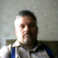 mihail-akimov