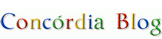 Google info dan internet online