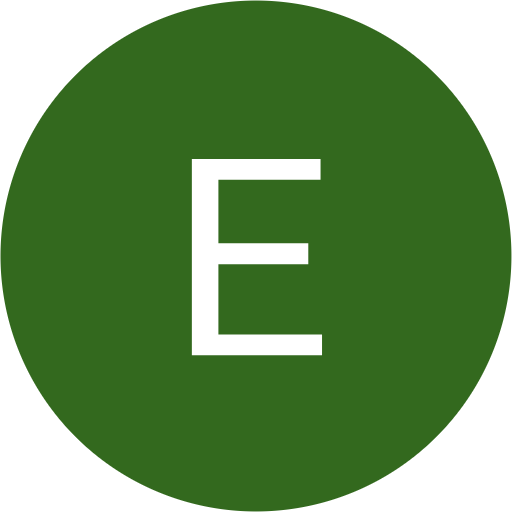 Eric Marsh